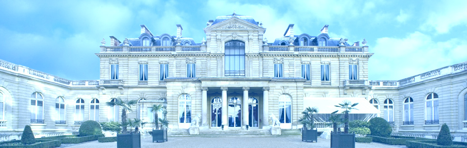 Jacquemart Andre Museum